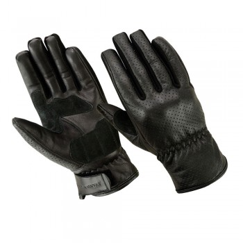 Original-Treiber-Handschuhe - THE-AIR BLACK CANICUL