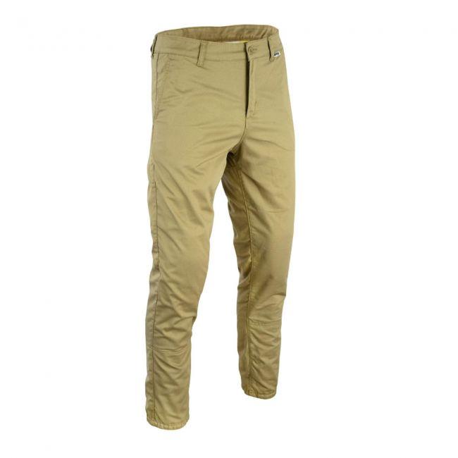 Pantalon Moto V-STREET - Le Chino