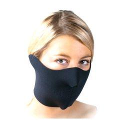 Masque Néoprenne - Protection froid pas chère