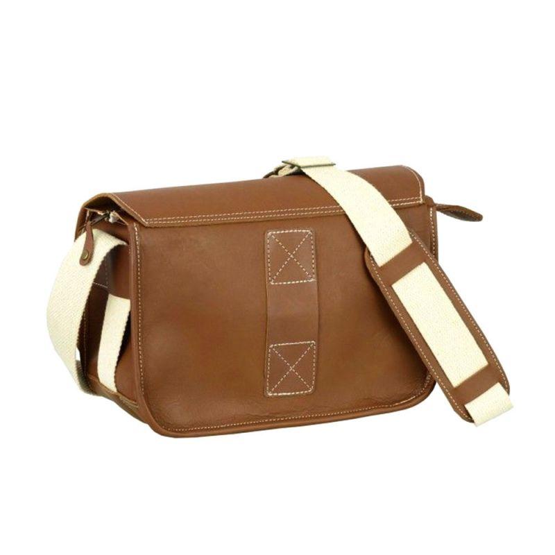 aaac17b991d0 ... Sac ORIGINAL DRIVER - Postman Bag ...