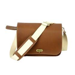Bag ORIGINAL DRIVER - Postman Bag