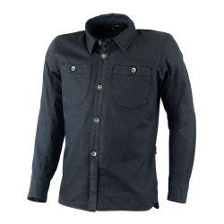 Shirt Ursprünglicher Driver - BLACK SHIRT