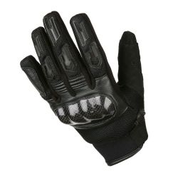 GANTS VSTREET - CONTACT CARBON