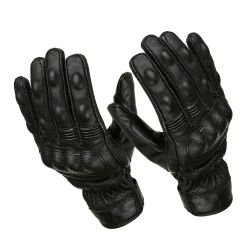VSTREET GLOVES - NEW SUMMER VENTED