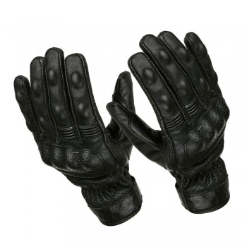 GANTS VSTREET - NEW SUMMER VENTED