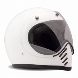Visor seventy five 75 Cover - DMD