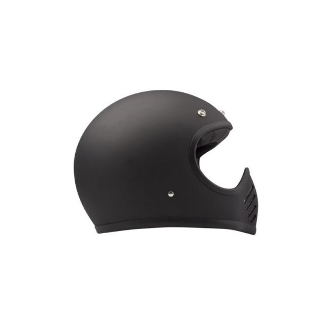 Purchase Vintage Motorcycle Helmets Dmd Integral Seventy Five 75