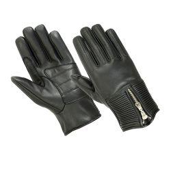 Gloves MECHANICS - ORIGINAL DRIVER