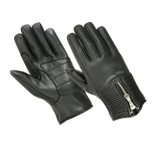 achat gants moto original driver gants mecanique original driver pas cher. Black Bedroom Furniture Sets. Home Design Ideas