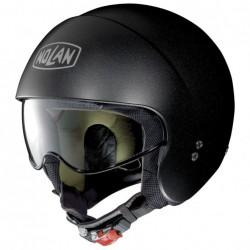 NOLAN - N21 Special Black Graphite