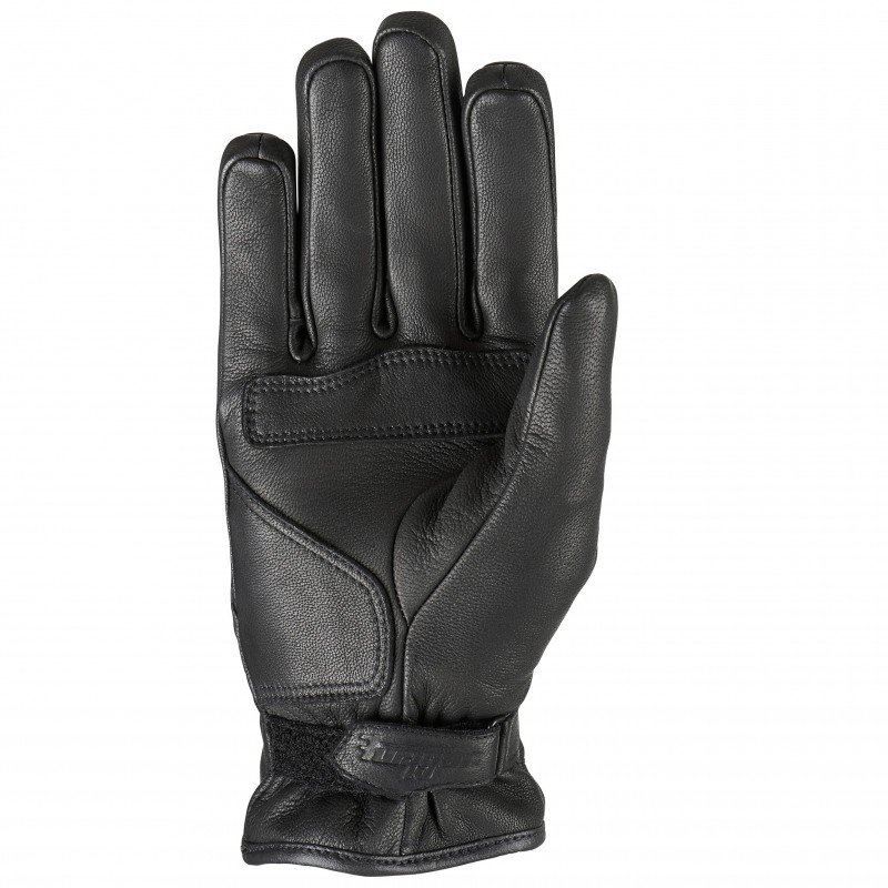 achat homme gants gr all season furygan pas cher. Black Bedroom Furniture Sets. Home Design Ideas