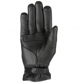 GANTS MOTO VINTAGE GR ALL SEASON