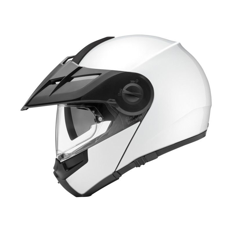 casque vintage moto adventure e1 brillant schuberth. Black Bedroom Furniture Sets. Home Design Ideas