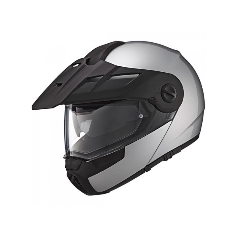 Purchase Racine Helmet Vintage Motorcycle Adventure E1 Brillant