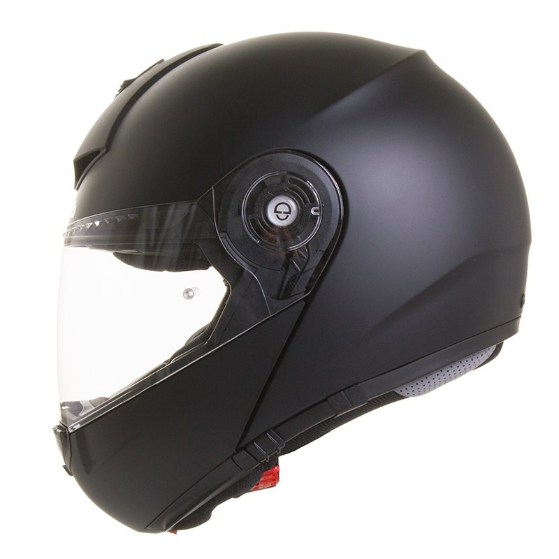 casque vintage moto modulable c3 pro schuberth. Black Bedroom Furniture Sets. Home Design Ideas