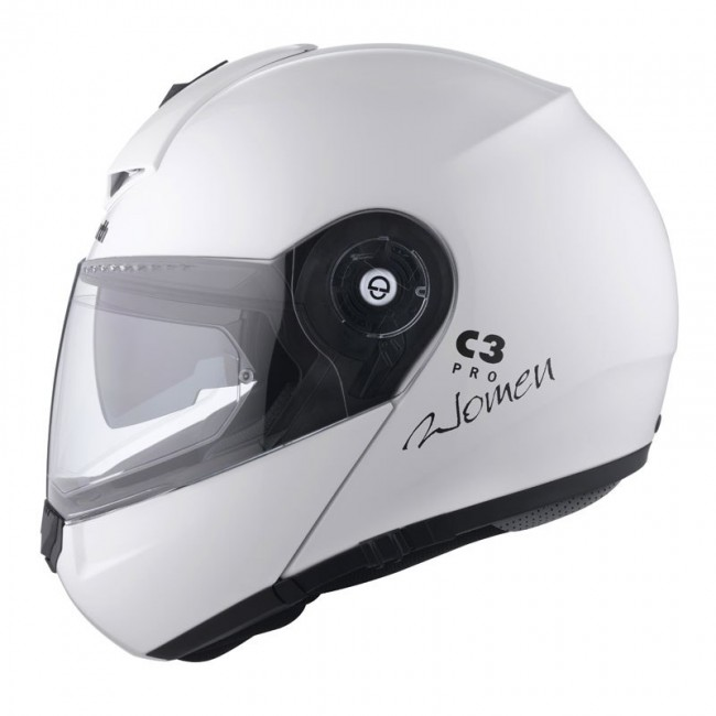 Compra racine casco de la motocicleta de la vendimia for Carrelage casco inc