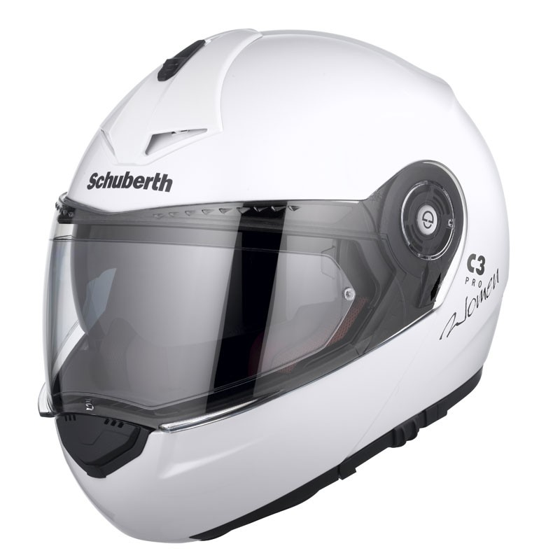 casque vintage moto modulable c3 pro women schuberth. Black Bedroom Furniture Sets. Home Design Ideas