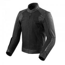 Jacket Ignition 3 Ladies - REV'IT