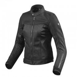 El vigor de las mujeres chaqueta - REV'IT