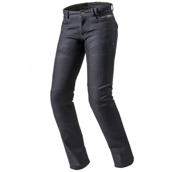 Jeans Orlando H2O Donna - REV'IT