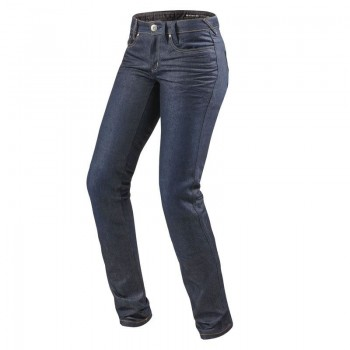 Jeans Madison 2 Ladies - REV'IT