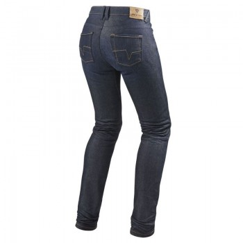 Jeans Madison 2 Ladies - REV'IT