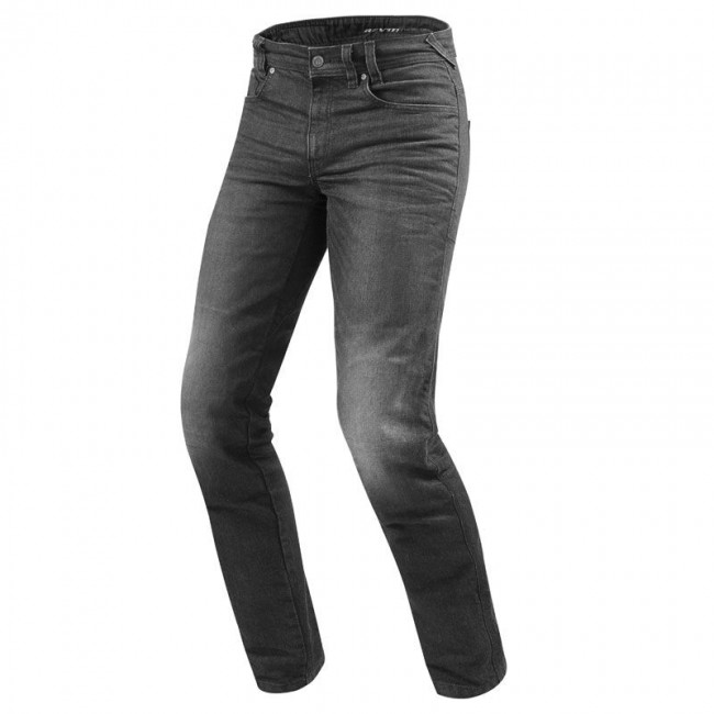 Jeans Vendome 2 - REV'IT