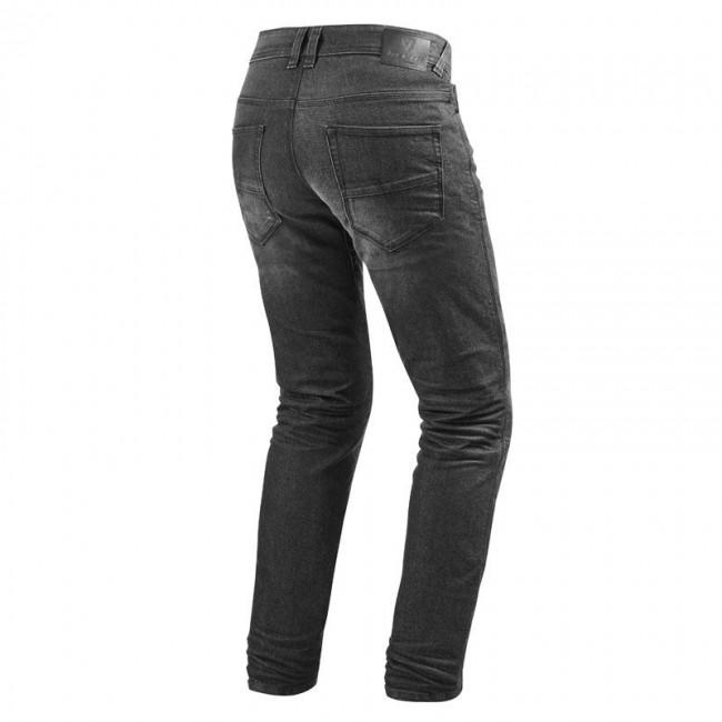 Jeans Vendome 2 - REV'IT