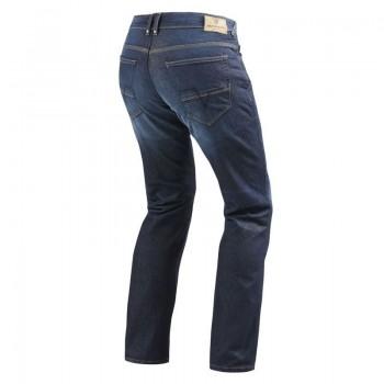 Jeans Philly 2 LF - REV'IT
