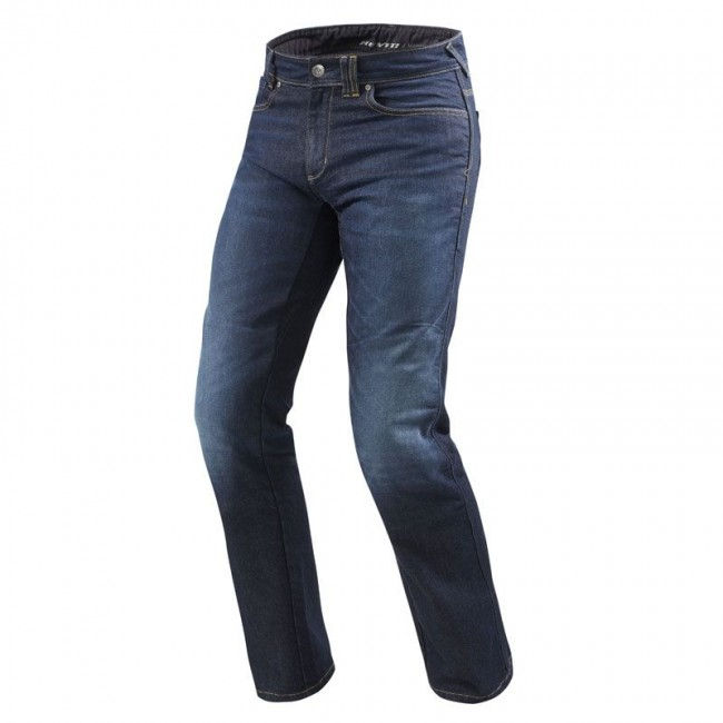 Jeans Philly 2 LF - REV'IT