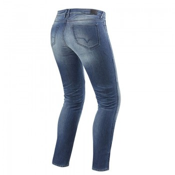 Jeans Westwood Ladies SF - REV'IT