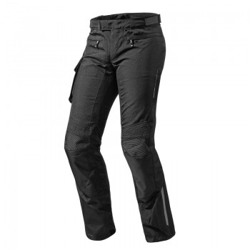 Pantalon Enterprise 2 - REV'IT