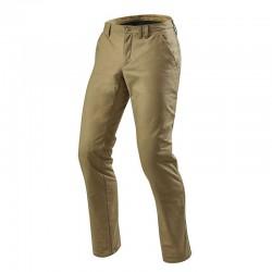Pantalones alfa - REV'IT