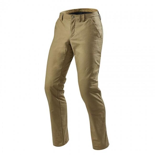 Pantalon Alpha - REV'IT