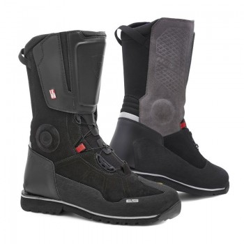 Bottes Discovery OutDry - REV'IT