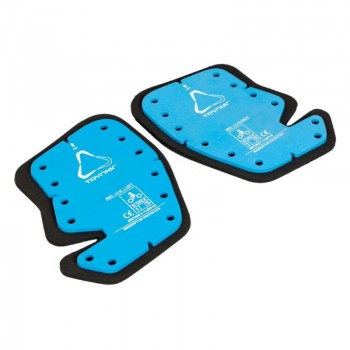 Hip Protection Seesoft - REV'IT