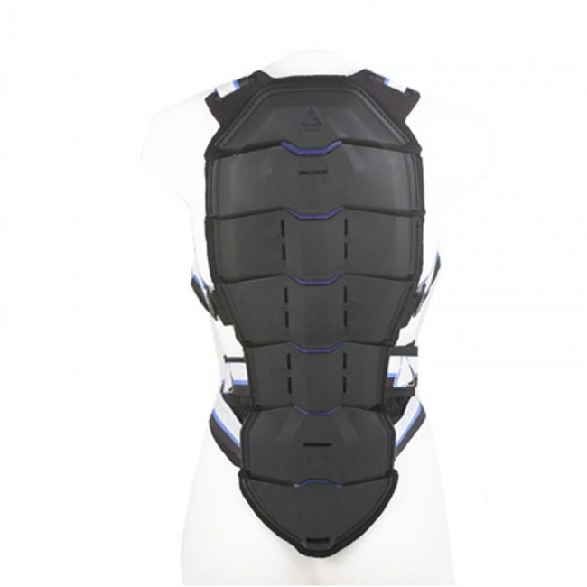 Tryonic Protection Dorsale See+ - REV'IT