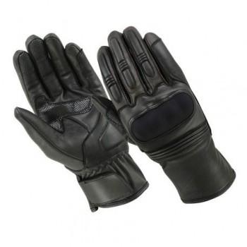 Handschuhe ST3 EVO LADY - VSTREET