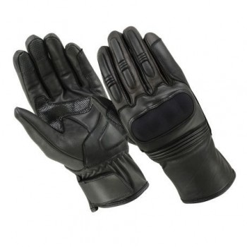 GLOVES ST3 EVO LADY - VSTREET