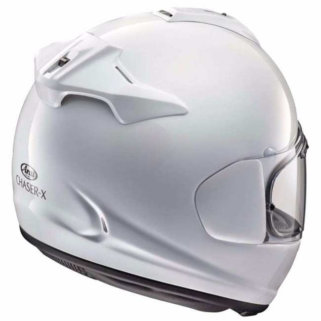 Casque ARAI Chaser-X Frost