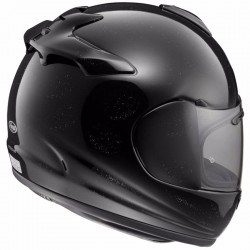 CASQUE ARAI AXCES-3 DIAMOND
