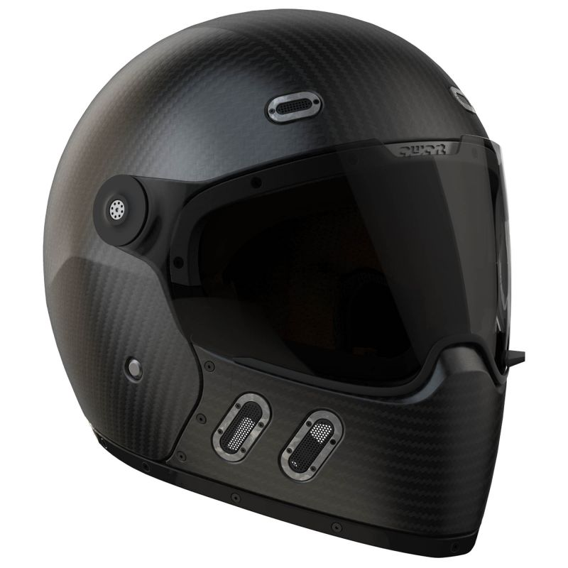 Large besides Glam Real Red Leather Coating also Btn Jmcb Sport Touring additionally Motorcycle Bluetooth Helmet Stereo Headphone Waterproof Bt Wireless Bluetooth Headsets Motorcycle Helmets Hand Free Headphone also Skateboard Scooter Fixie Bike Bicycle Riding Safety Helmet Army Green Camo Sz M. on motorcycle helmet headsets
