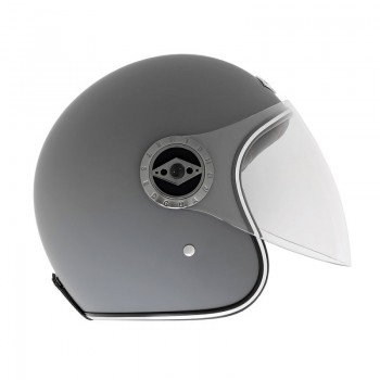 CASQUE DIRT ED ORIGINAL - EDGUARD