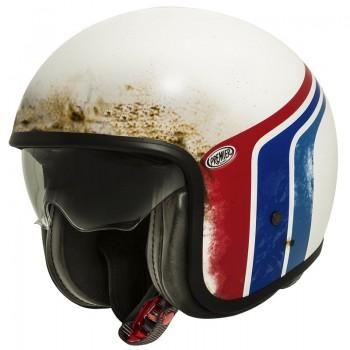 CAPACETE JET capacete capacetes primeira safra BTR