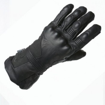 GLOVES WINTER TEST - VSTREET