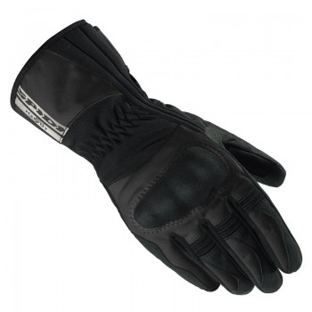TRAVELING LADY Gloves - SPIDI