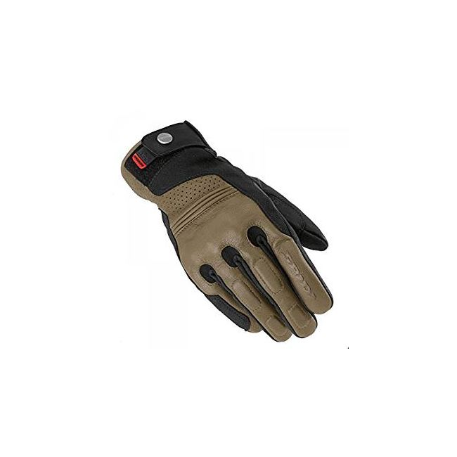 GANTS URBAN LEATHER - SPIDI