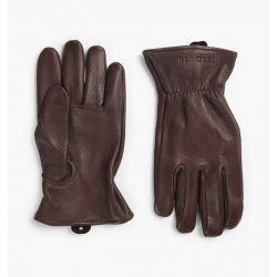 Handschuhe ungefüttert GLOVE - RED WING