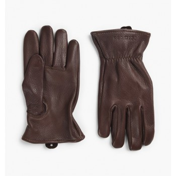 GANTS UNLINED GLOVE - RED WING