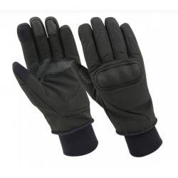 SWING Handschuhe Handschuhe - VSTREET